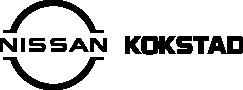 Kokstad Nissan